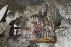 Londa cave
