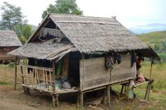 Wana house